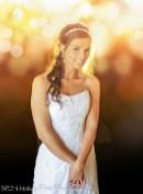 Bridal Portraits-64