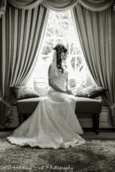 Bridal Portraits-66