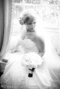 Bridal Portraits-73