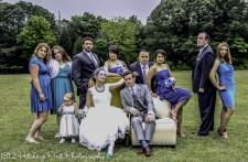drama wedding-10