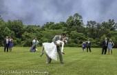 drama wedding-13