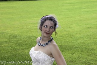 drama wedding-14