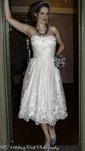drama wedding-4