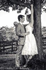drama wedding-8