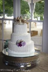 Valerie's Cake