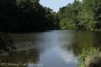 1812 Hitching Post Lake