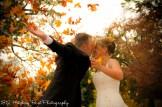 October Wedding-6