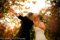 October Wedding-6