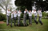 1812 Hitching Post Outdoor Weddings North Carolina-23