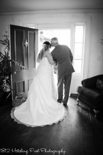 1812 Hitching Post Outdoor Weddings North Carolina-38