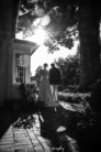 1812 Hitching Post Outdoor Weddings North Carolina-49