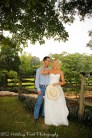 1812 Hitching Post Outdoor Weddings North Carolina-53