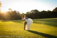 1812 Hitching Post Outdoor Weddings North Carolina-59