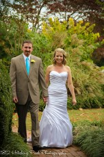 1812 Hitching Post Outdoor Weddings North Carolina-84