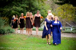 1812 Hitching Post Outdoor Weddings North Carolina-87