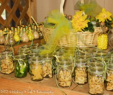Yellow Lime Wedding-15