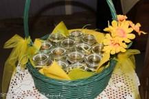 Yellow Lime Wedding-21