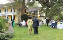 Yellow Lime Wedding-22