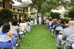 Yellow Lime Wedding-35