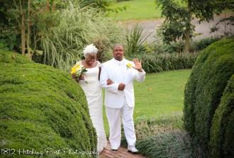 Yellow Lime Wedding-39
