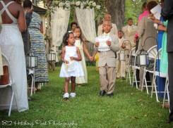 Yellow Lime Wedding-50
