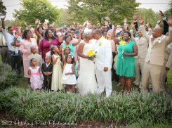 Yellow Lime Wedding-51