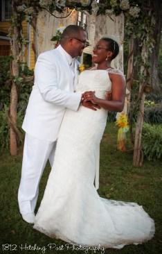 Yellow Lime Wedding-54