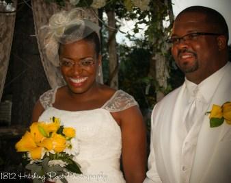 Yellow Lime Wedding-55