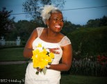 Yellow Lime Wedding-56