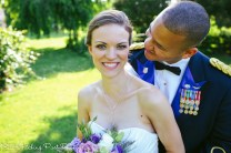 Military Wedding Wisteria-16