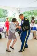Military Wedding Wisteria-22