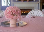 Pale Pink overlays