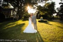 Wedding Venue-12