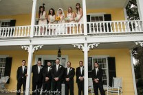 Wedding Venue-18-2
