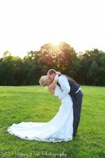 Beacham Wedding Sneaks-1191