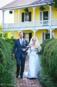 Beacham Wedding Sneaks-364