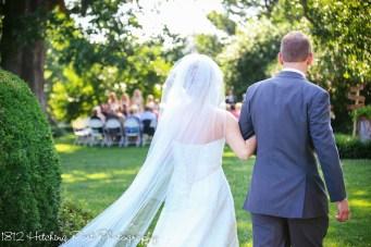 Beacham Wedding Sneaks-372