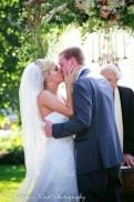Beacham Wedding Sneaks-465
