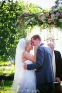 Beacham Wedding Sneaks-472