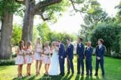 Beacham Wedding Sneaks-725