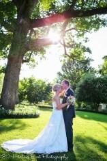 Beacham Wedding Sneaks-753