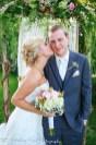 Beacham Wedding Sneaks-762