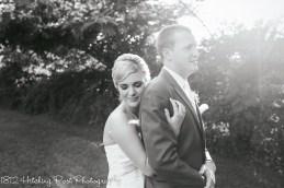 Beacham Wedding Sneaks-804