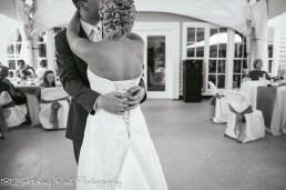 Beacham Wedding Sneaks-927