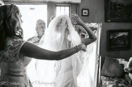 Beacham Wedding Sneaks-93