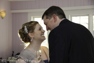 Elopement Wedding-16