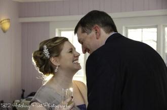 Elopement Wedding-16
