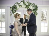 Elopement Wedding-7
