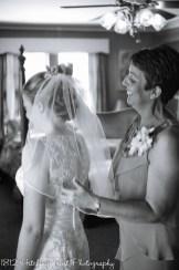 Navy Sunflower Wedding-4