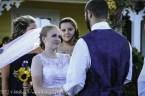 Navy Sunflower Wedding-47